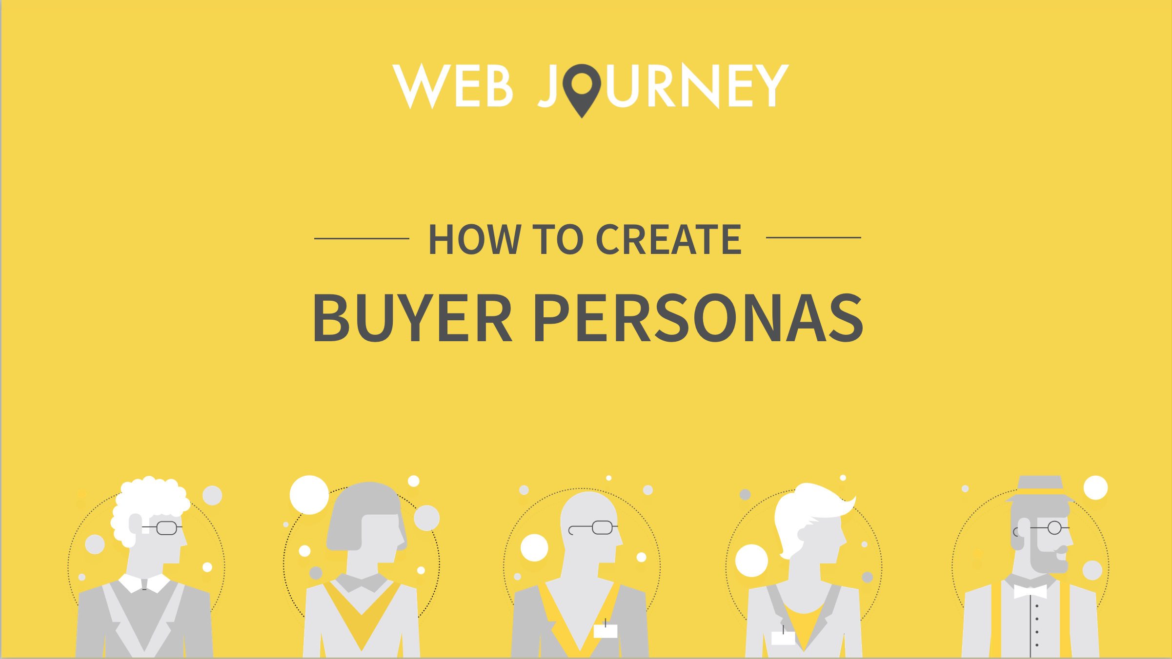 Web Journey Guide to Creating Marketing Personas and Free Template.png