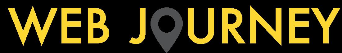 Web-Journey-Logo-15-Sept-2016.png